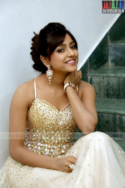 vithika-sheru-paddanandi-premalo-mari-audio-launch-photos-010.jpg