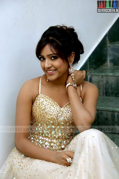 vithika-sheru-paddanandi-premalo-mari-audio-launch-photos-011.jpg