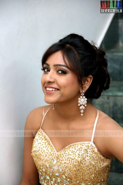 vithika-sheru-paddanandi-premalo-mari-audio-launch-photos-018.jpg