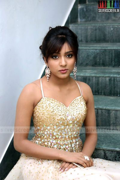 vithika-sheru-paddanandi-premalo-mari-audio-launch-photos-020.jpg