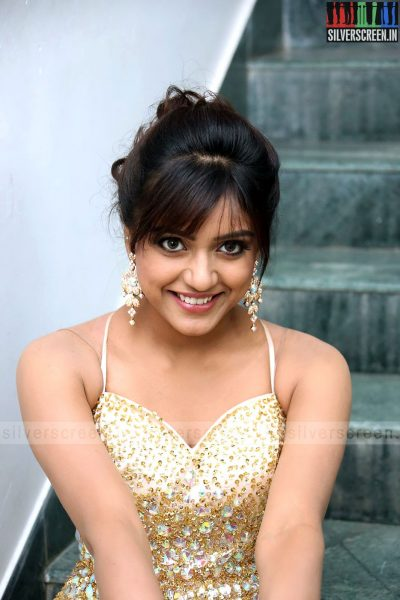 vithika-sheru-paddanandi-premalo-mari-audio-launch-photos-031.jpg
