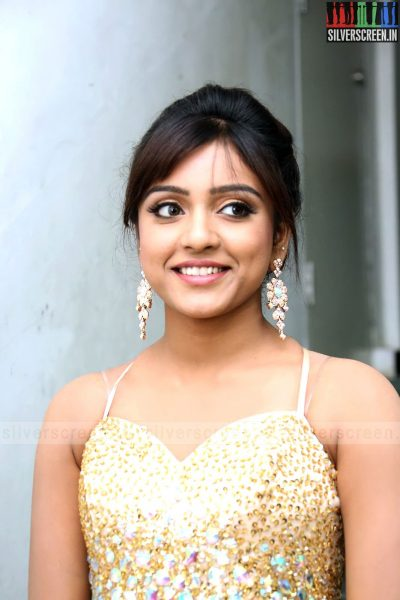 vithika-sheru-paddanandi-premalo-mari-audio-launch-photos-034.jpg