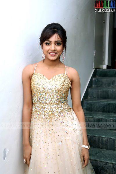 vithika-sheru-paddanandi-premalo-mari-audio-launch-photos-038.jpg