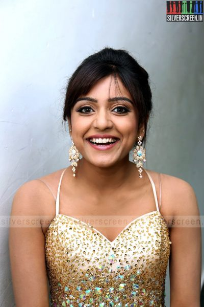 vithika-sheru-paddanandi-premalo-mari-audio-launch-photos-040.jpg