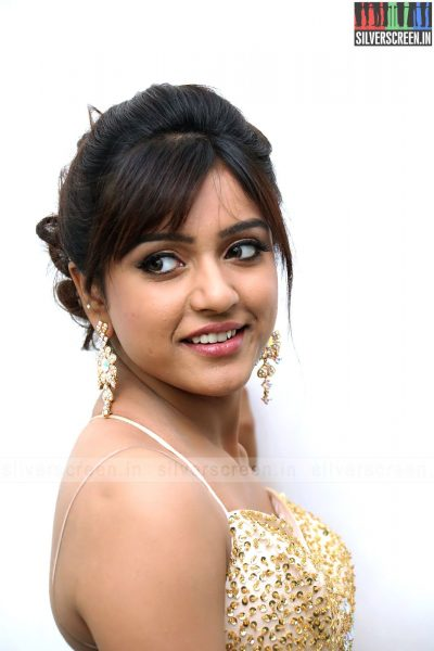 vithika-sheru-paddanandi-premalo-mari-audio-launch-photos-062.jpg