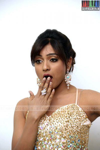 vithika-sheru-paddanandi-premalo-mari-audio-launch-photos-069.jpg