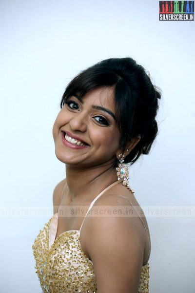 vithika-sheru-paddanandi-premalo-mari-audio-launch-photos-071.jpg