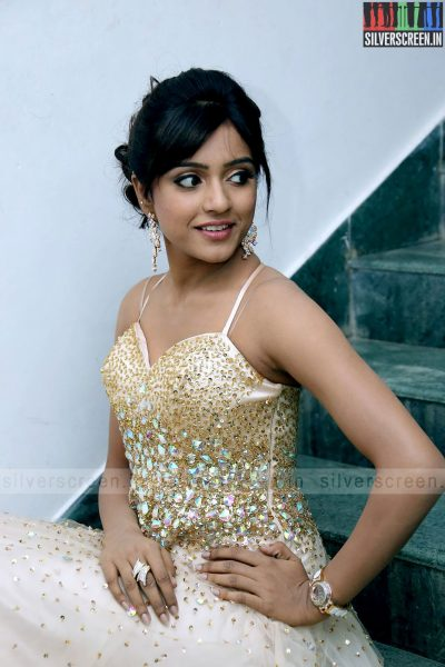 vithika-sheru-paddanandi-premalo-mari-audio-launch-photos-074.jpg