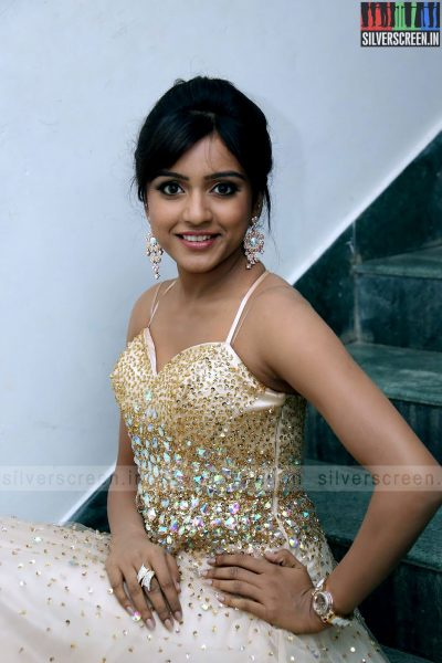 vithika-sheru-paddanandi-premalo-mari-audio-launch-photos-075.jpg