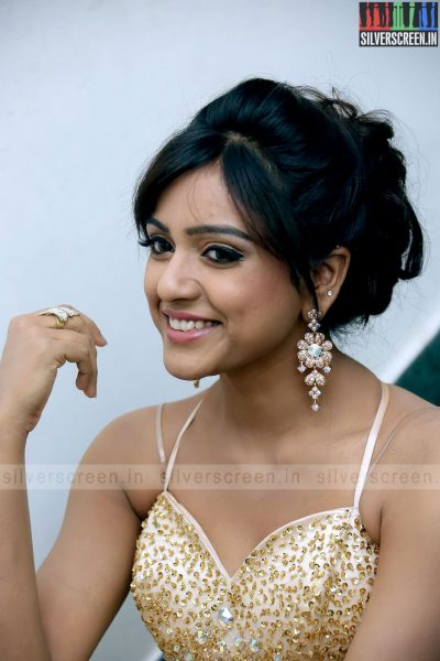 vithika-sheru-paddanandi-premalo-mari-audio-launch-photos-079.jpg