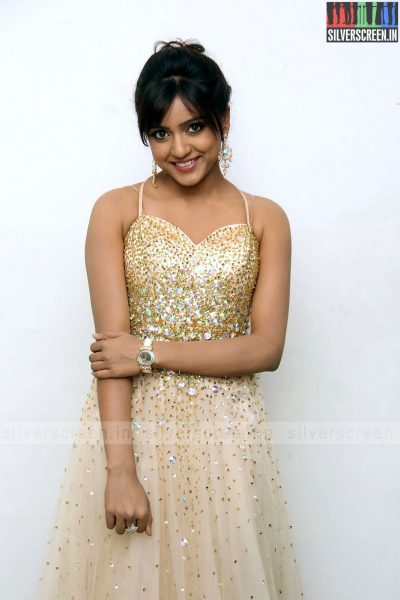 vithika-sheru-paddanandi-premalo-mari-audio-launch-photos-089.jpg