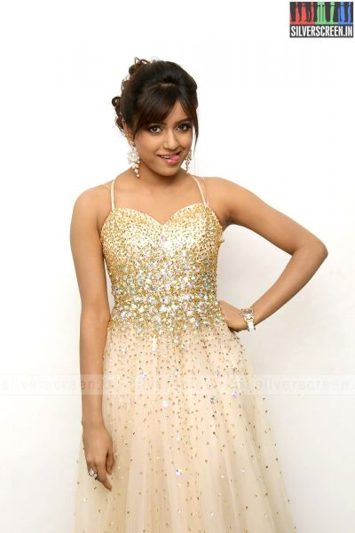 vithika-sheru-paddanandi-premalo-mari-audio-launch-photos-095.jpg