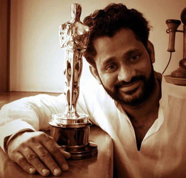 indian-oscar-award-winners