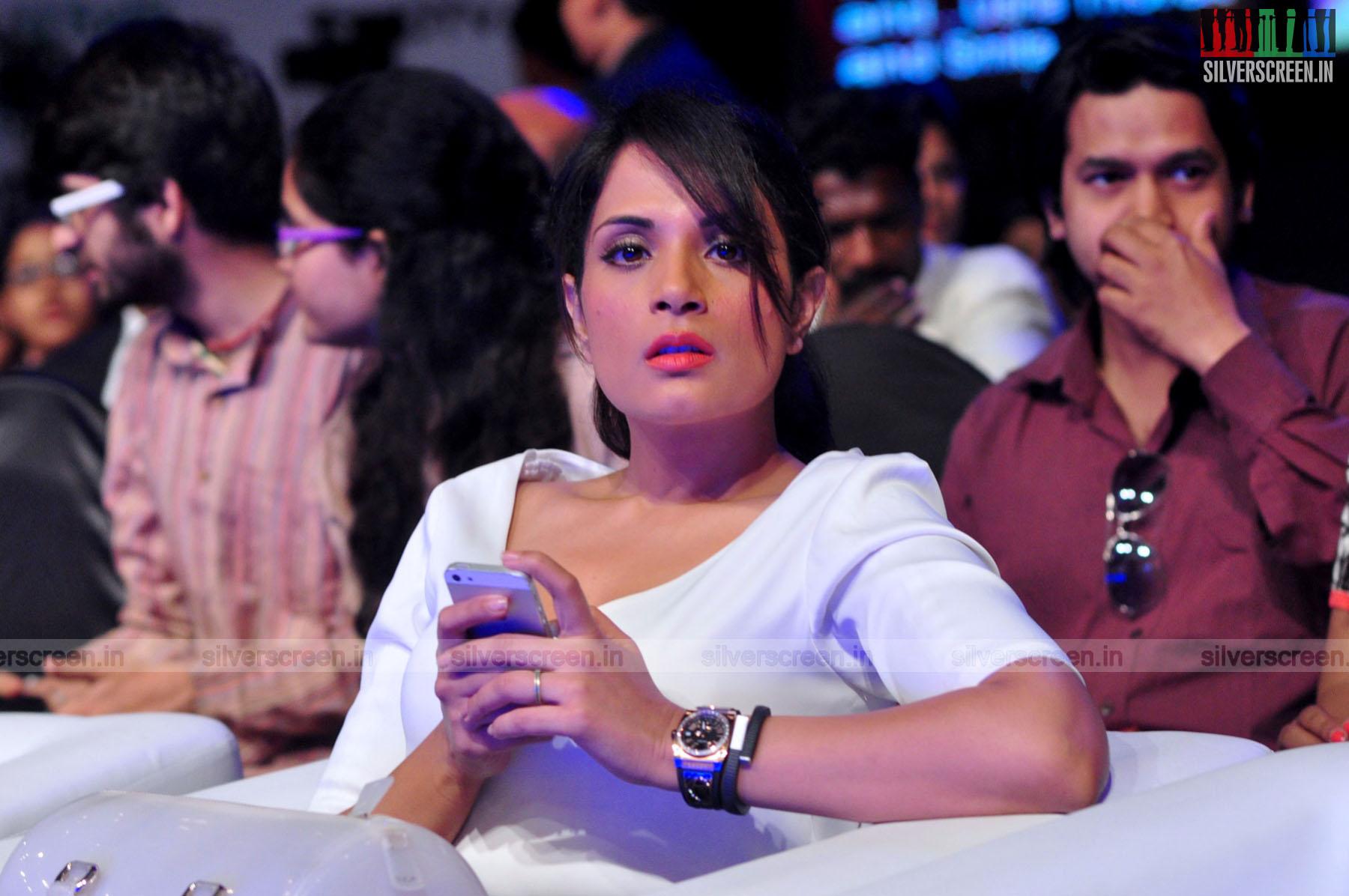 Celebrities at NDTV Cancerthon Photos