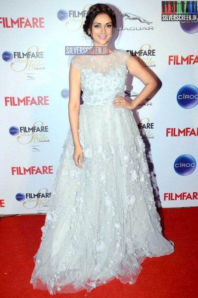 Ciroc Filmfare Glamour and Style Awards 2015