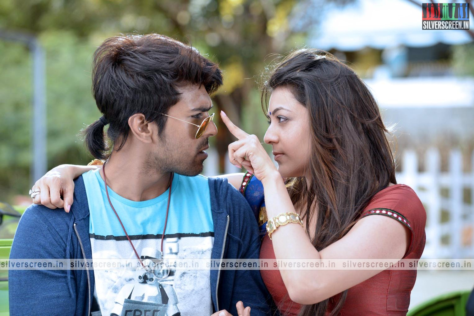 ramleela movie stills | silverscreen.in