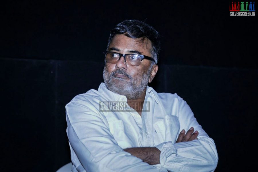 Kalyan Ram Suba PC Sreeram Jayendra