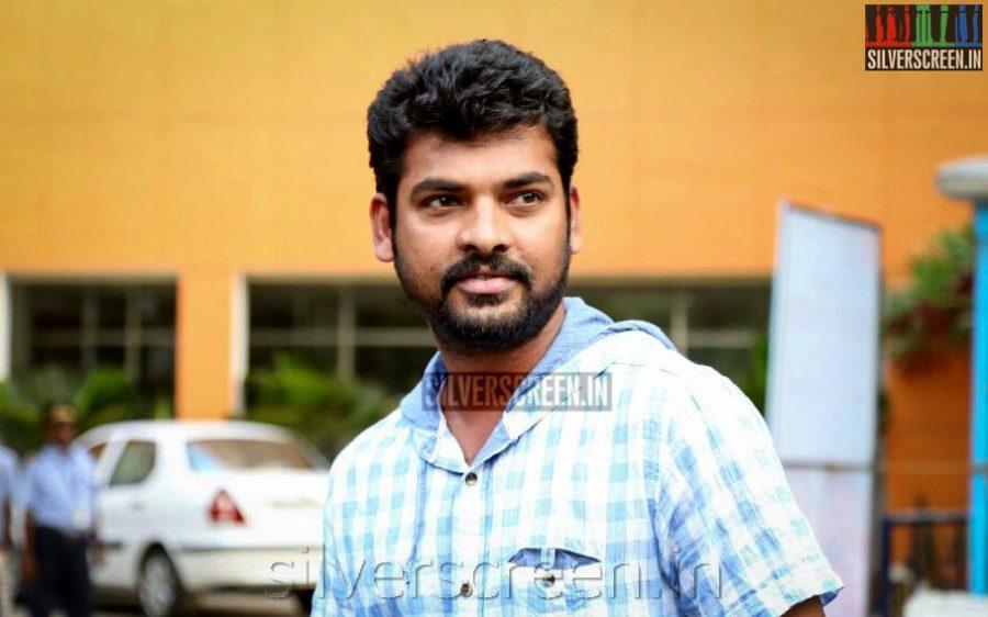 tamil actor vimal all movies
