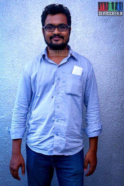 csk-charles-shafiq-karthiga-press-show-photos-004.jpg