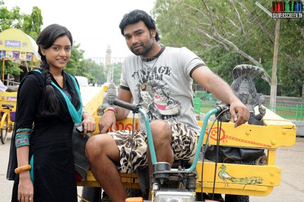 mahabalipuram-movie-stills-001