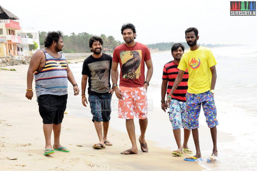 mahabalipuram-movie-stills-002