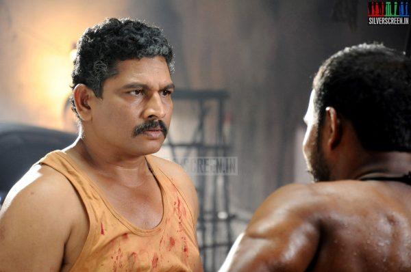 mahabalipuram-movie-stills-003