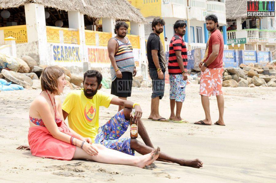 mahabalipuram-movie-stills-004