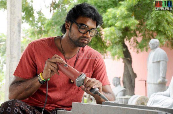 mahabalipuram-movie-stills-005