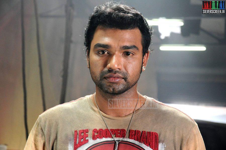 mahabalipuram-movie-stills-007