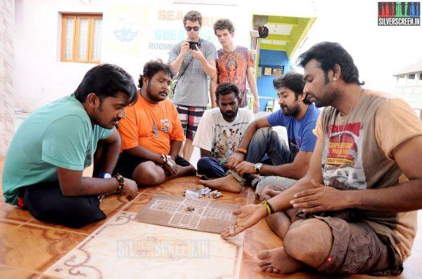 mahabalipuram-movie-stills-008