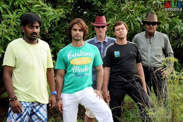 mahabalipuram-movie-stills-009