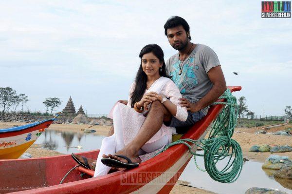 mahabalipuram-movie-stills-010