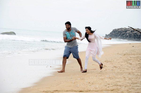 mahabalipuram-movie-stills-013