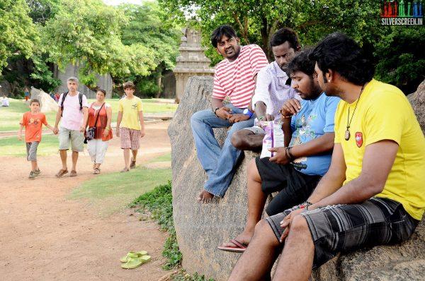 mahabalipuram-movie-stills-014