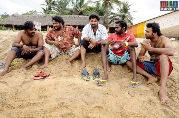 mahabalipuram-movie-stills-015