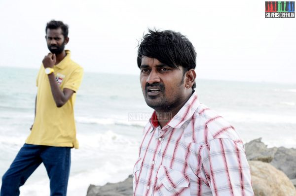 mahabalipuram-movie-stills-016