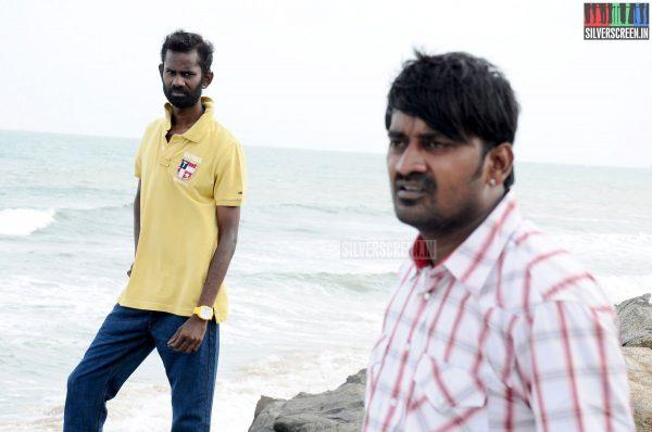 mahabalipuram-movie-stills-017