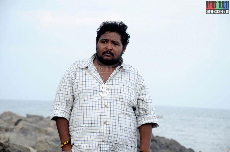 mahabalipuram-movie-stills-018