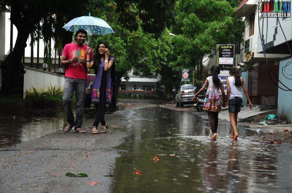 mahabalipuram-movie-stills-019