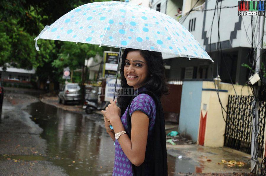 mahabalipuram-movie-stills-020