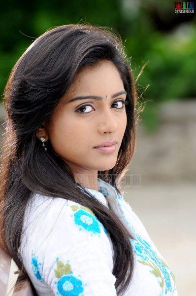 mahabalipuram-movie-stills-021