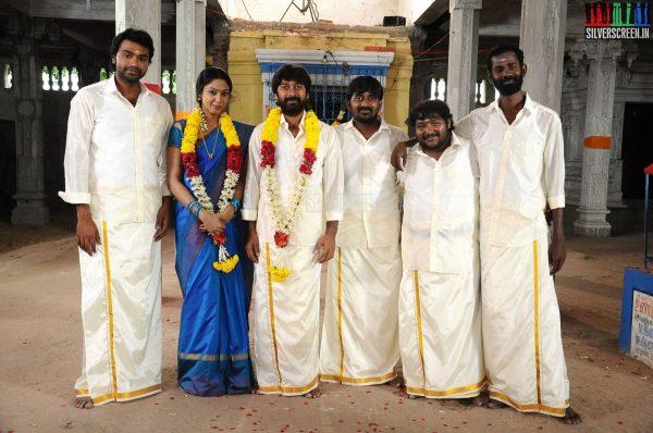 mahabalipuram-movie-stills-022