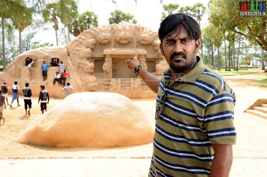 mahabalipuram-movie-stills-023