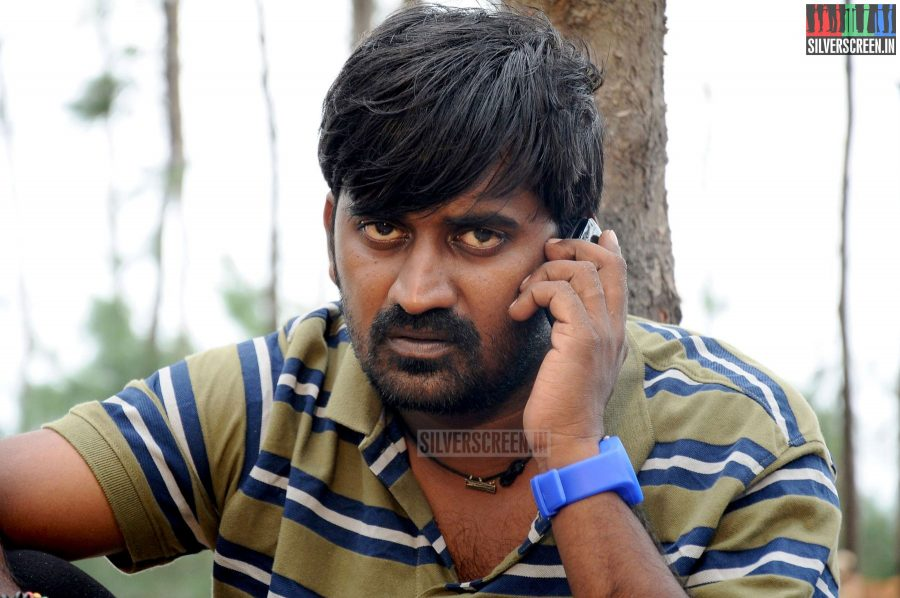 mahabalipuram-movie-stills-024