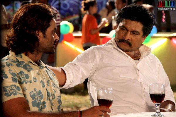 mahabalipuram-movie-stills-025