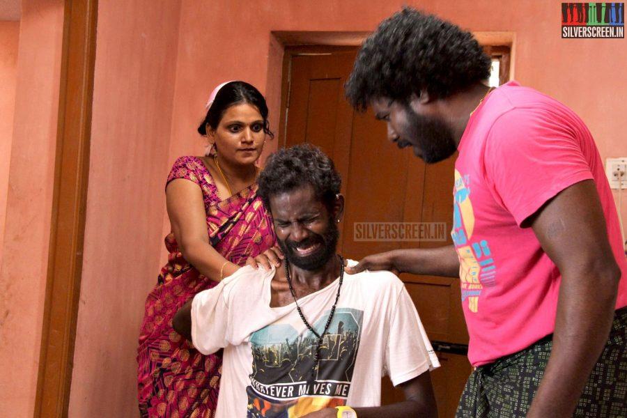 mahabalipuram-movie-stills-026