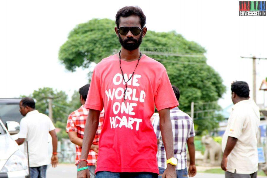 mahabalipuram-movie-stills-027