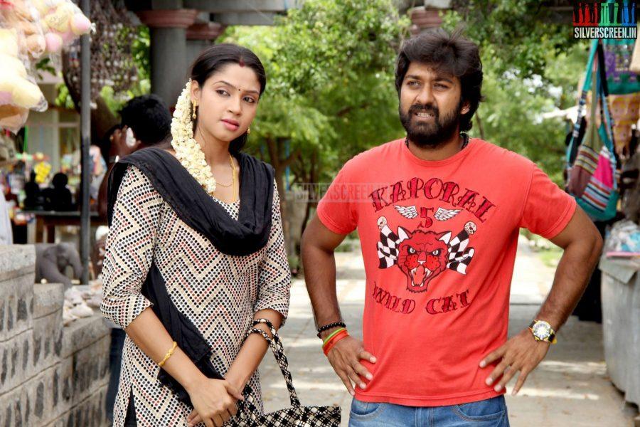mahabalipuram-movie-stills-028