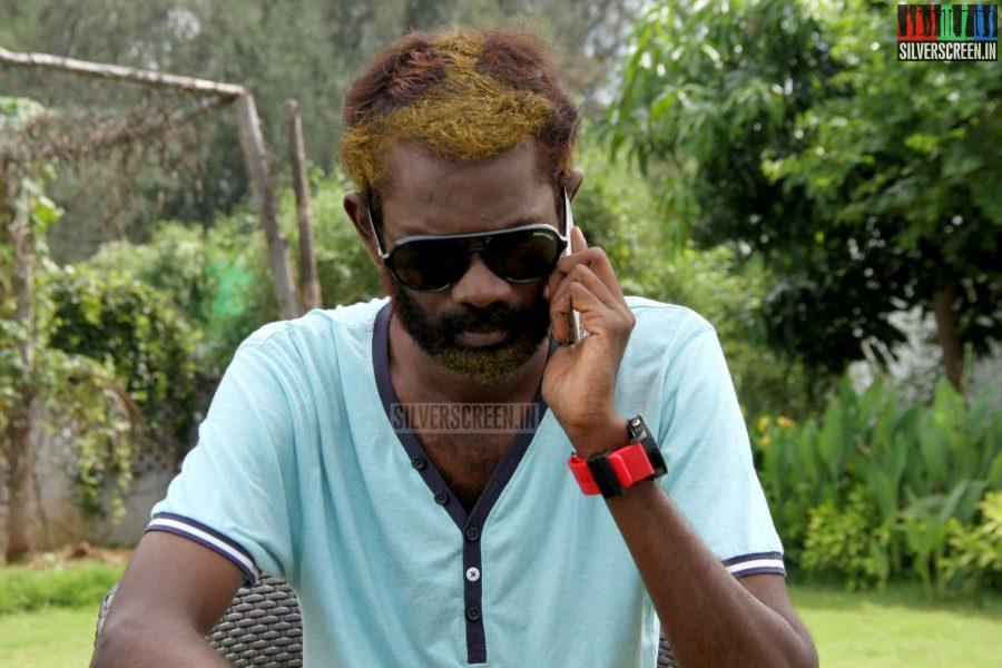 mahabalipuram-movie-stills-029