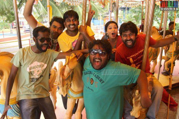 mahabalipuram-movie-stills-030